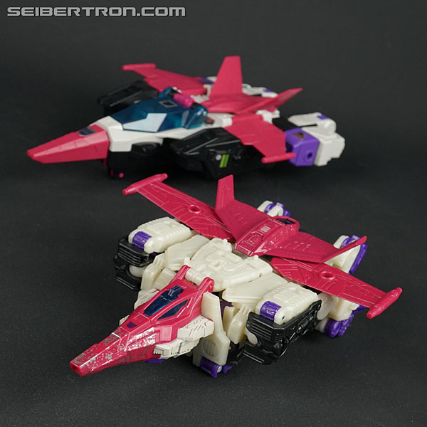 Transformers War for Cybertron: SIEGE Apeface (Image #43 of 220)
