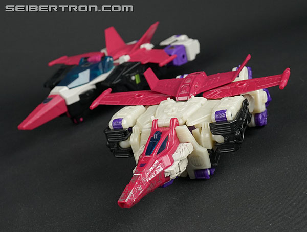 Transformers War for Cybertron: SIEGE Apeface (Image #44 of 220)