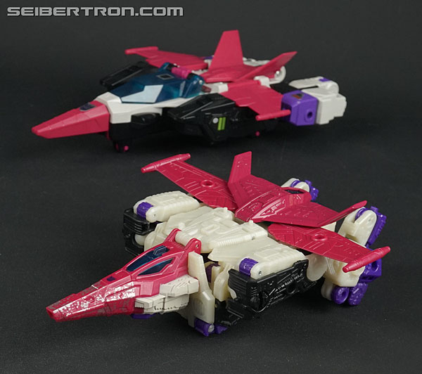 Transformers War for Cybertron: SIEGE Apeface (Image #46 of 220)