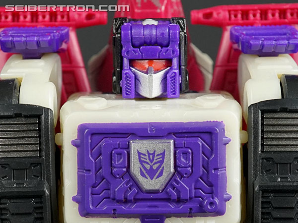 War for Cybertron: SIEGE Apeface gallery