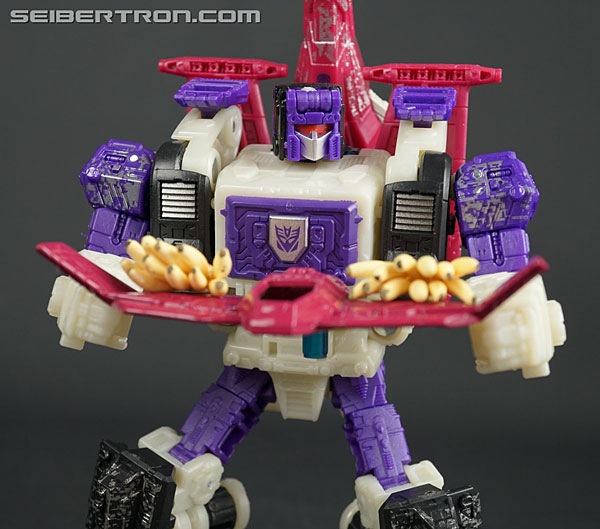 Transformers War for Cybertron: SIEGE Apeface (Image #220 of 220)