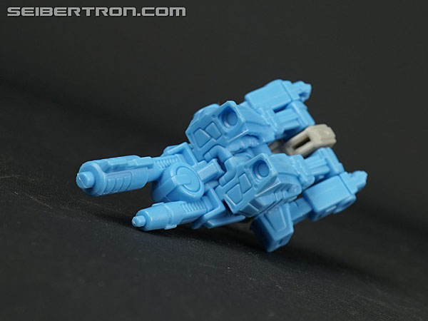 Transformers War for Cybertron: SIEGE Blowpipe (Image #24 of 150)
