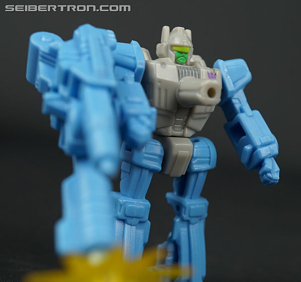 Transformers War for Cybertron: SIEGE Blowpipe (Image #42 of 150)