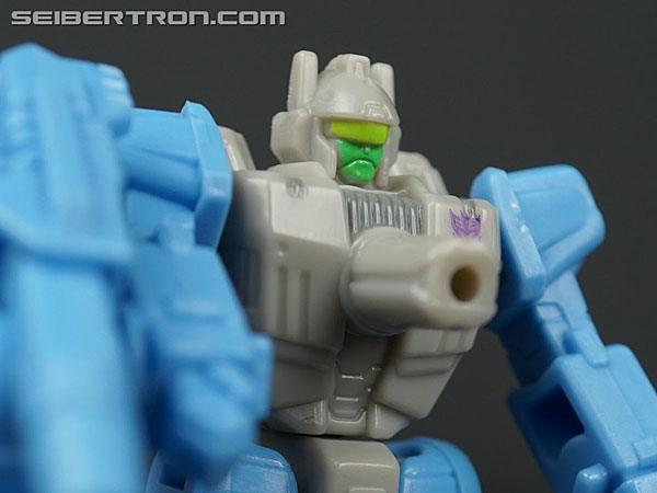 Transformers War for Cybertron: SIEGE Blowpipe (Image #43 of 150)