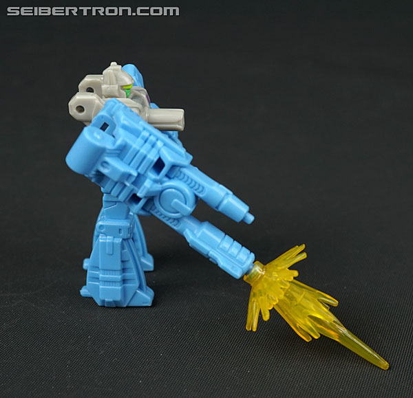 Transformers War for Cybertron: SIEGE Blowpipe (Image #46 of 150)