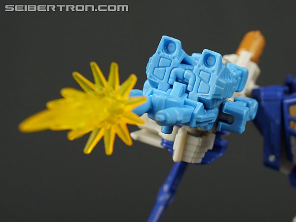 Transformers War for Cybertron: SIEGE Blowpipe (Image #144 of 150)