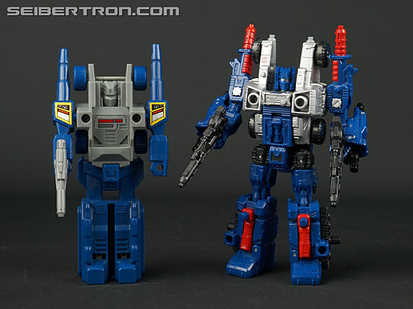 Transformers News: Top 5 Best Partformers Transformers Toys