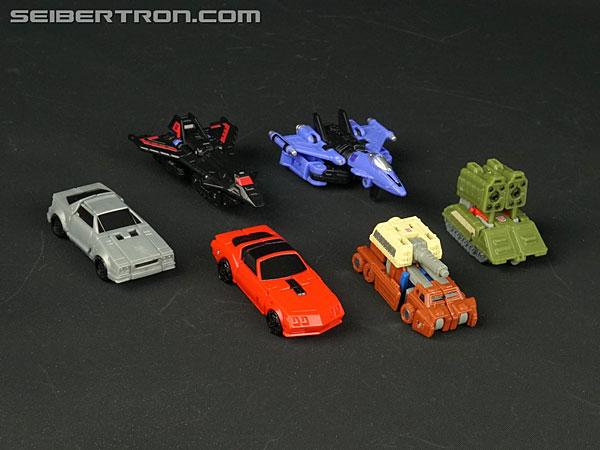 Transformers War for Cybertron: SIEGE Swindler (Image #34 of 133)