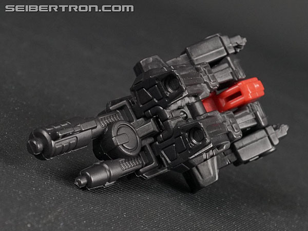 Transformers War for Cybertron: SIEGE Trenchfoot (Image #5 of 82)