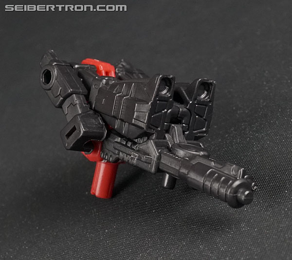 Transformers War for Cybertron: SIEGE Trenchfoot (Image #6 of 82)