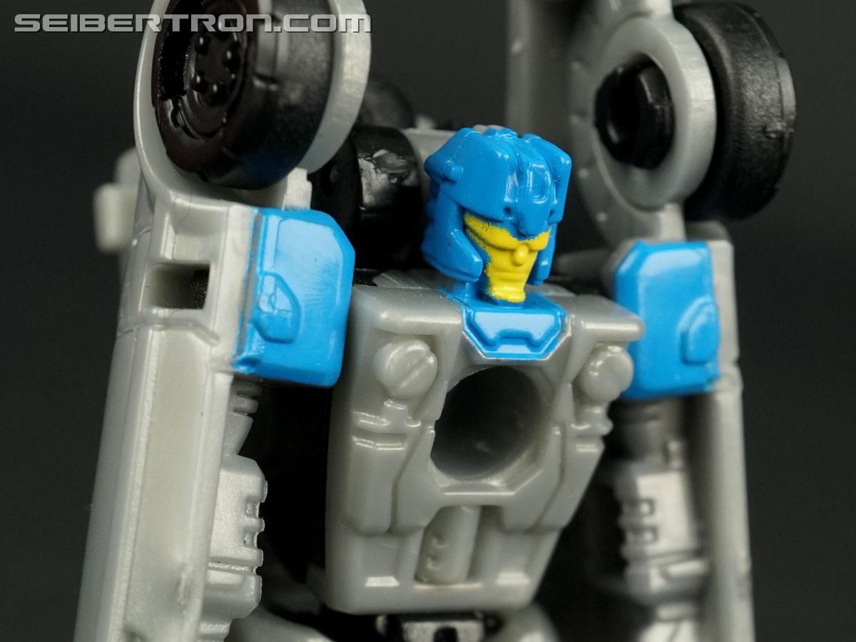 Transformers War for Cybertron: SIEGE Swindler (Image #85 of 133)