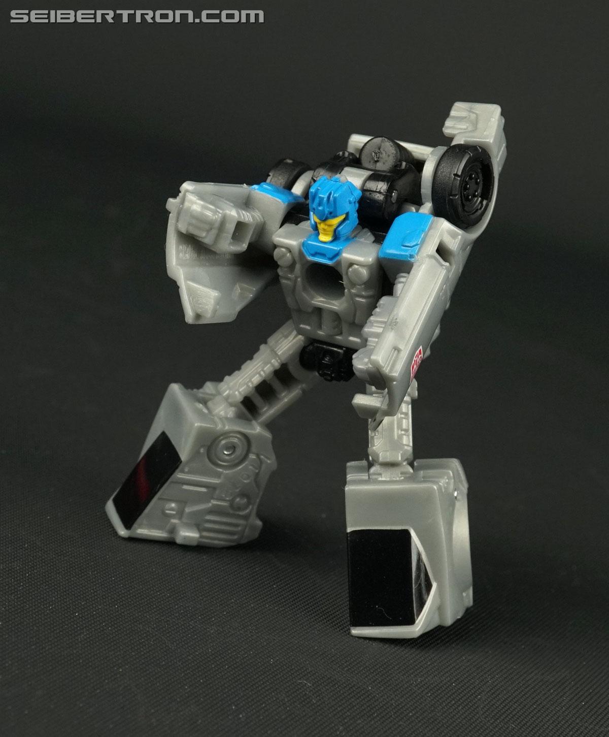 Transformers War for Cybertron: SIEGE Swindler (Image #109 of 133)