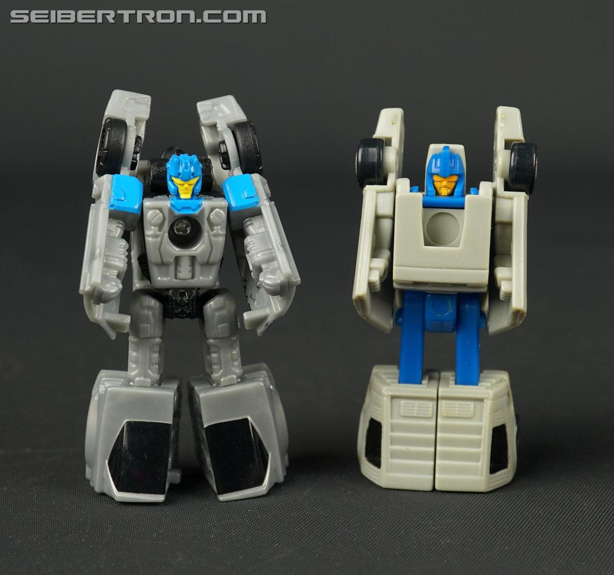 Transformers War for Cybertron: SIEGE Swindler (Image #115 of 133)