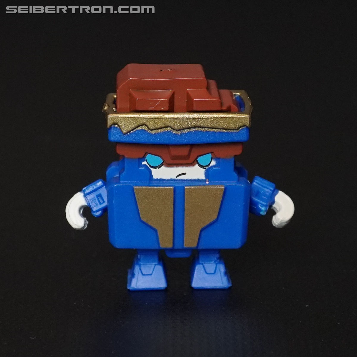 Transformers Botbots Remorsel (Image #1 of 41)