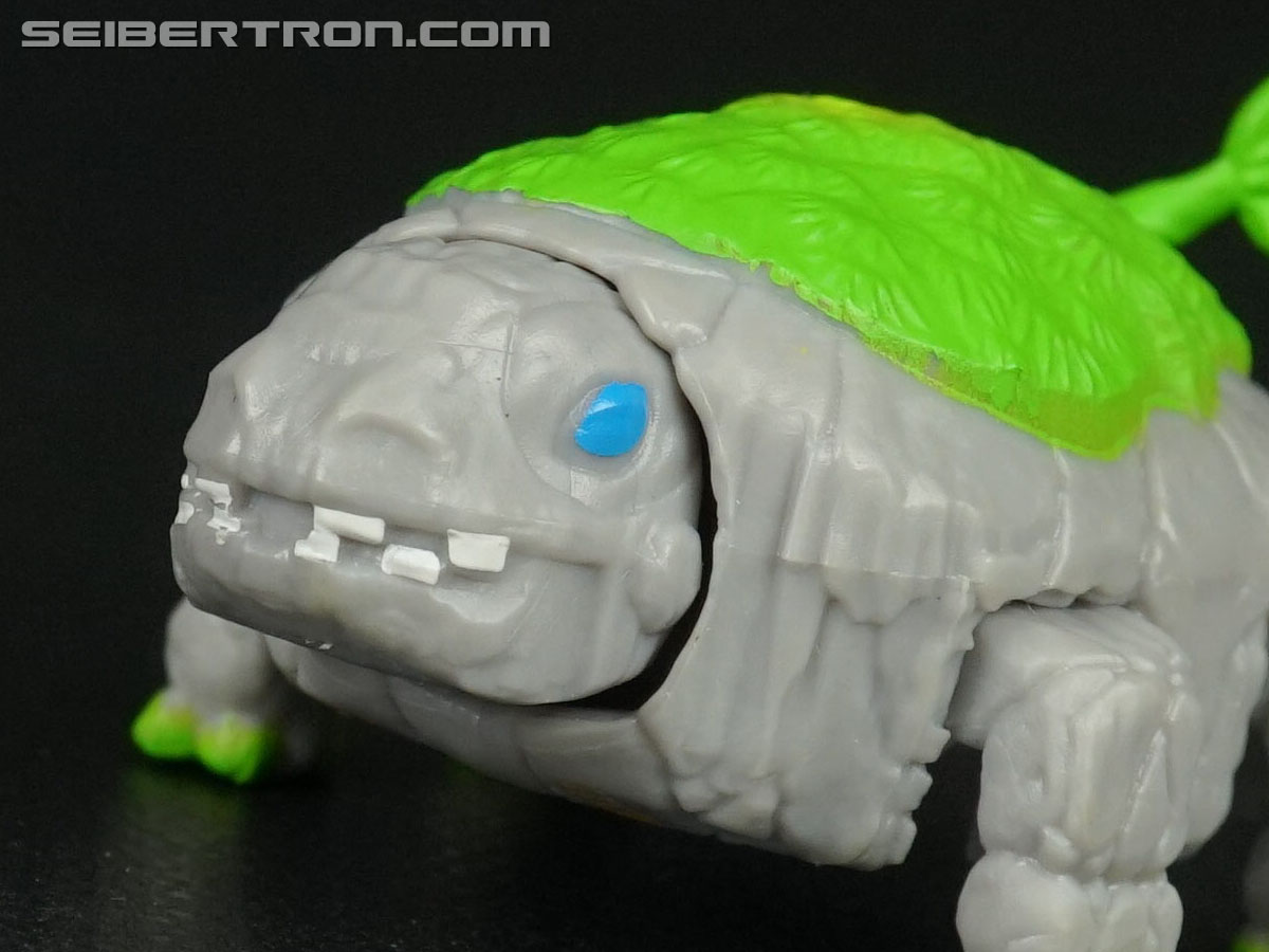 Transformers Botbots Slobber Rock
