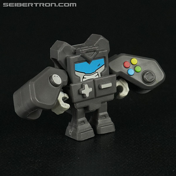 Transformers News: New Galleries: Transformers Botbots Series 1 The Lost Bots