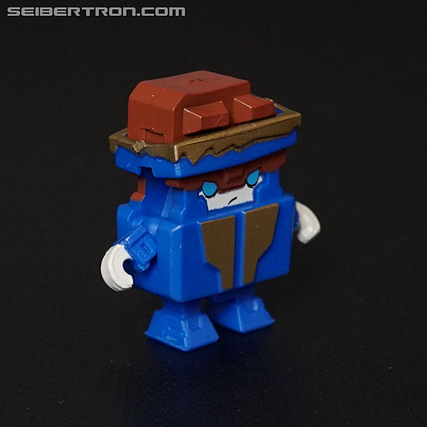 Transformers Botbots Remorsel (Image #2 of 41)
