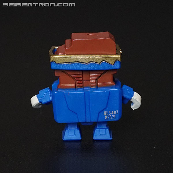 Transformers Botbots Remorsel (Image #4 of 41)