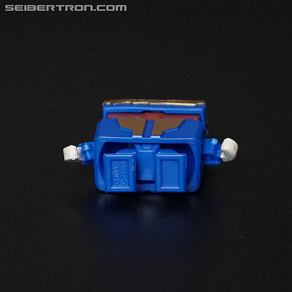 Transformers Botbots Remorsel (Image #7 of 41)