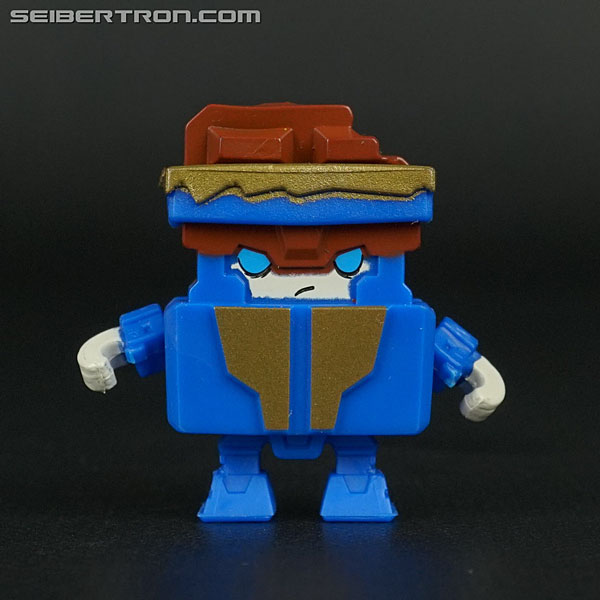 Transformers Botbots Remorsel (Image #8 of 41)