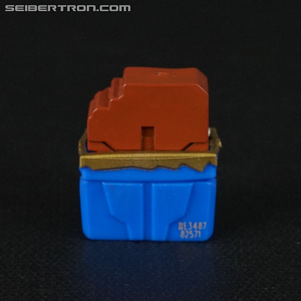 Transformers Botbots Remorsel (Image #21 of 41)