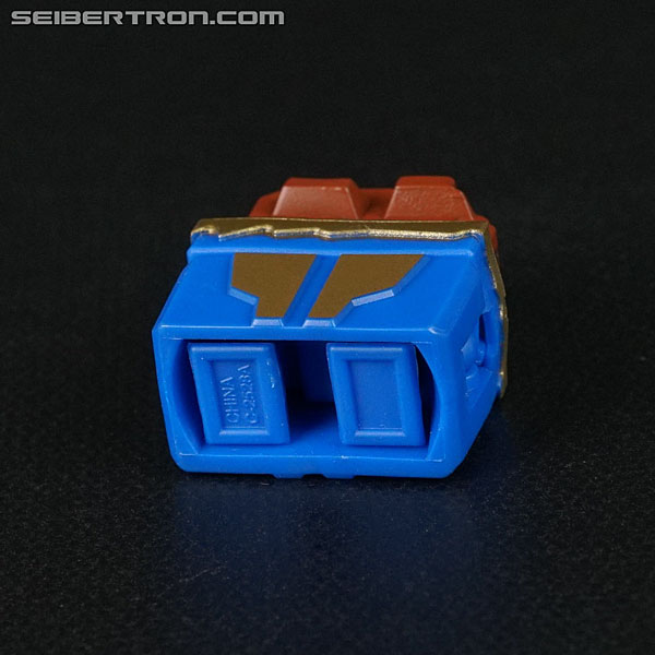 Transformers Botbots Remorsel (Image #25 of 41)