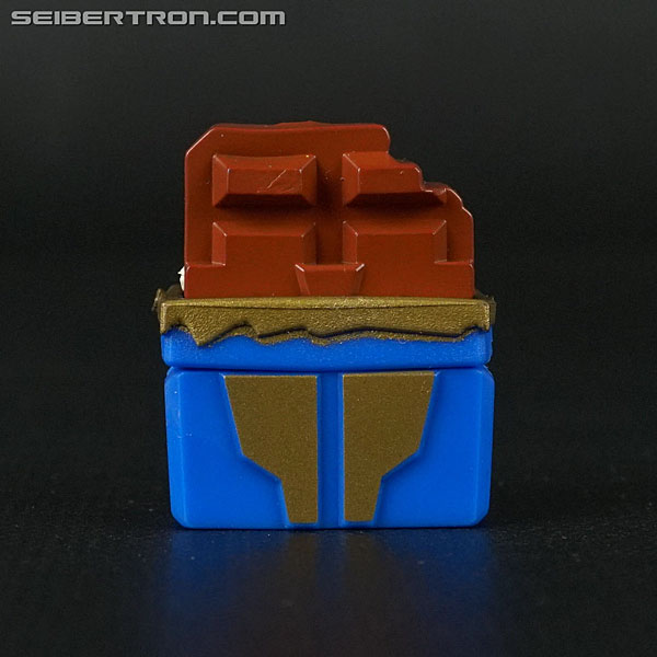 Transformers Botbots Remorsel (Image #32 of 41)