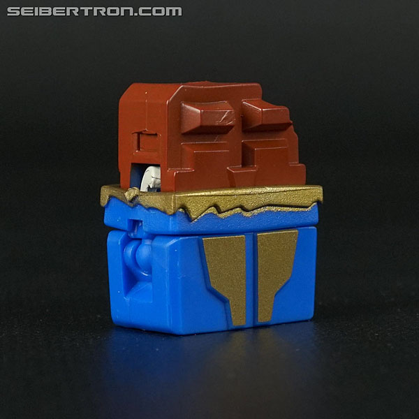 Transformers Botbots Remorsel (Image #33 of 41)