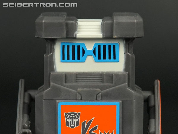 Skillz Punk - Transformers Botbots - Toy Gallery (Page #1)