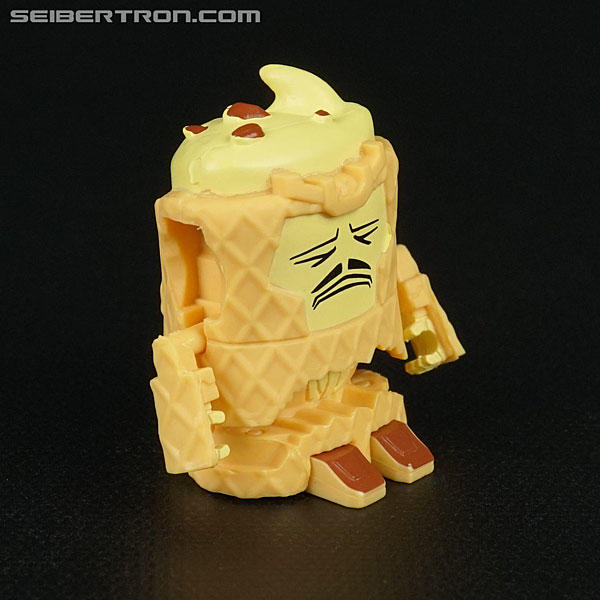Transformers News: New Galleries: Botbots Series 1 Sugar Shocks