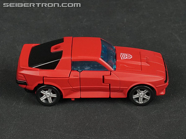 Transformers War for Cybertron: Earthrise Cliffjumper (Image #21 of 141)