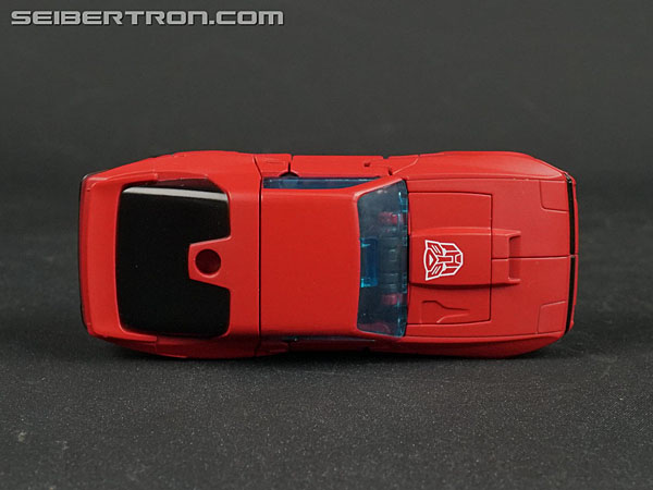 Transformers War for Cybertron: Earthrise Cliffjumper (Image #30 of 141)
