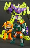 War for Cybertron: Earthrise Hoist - Image #115 of 115