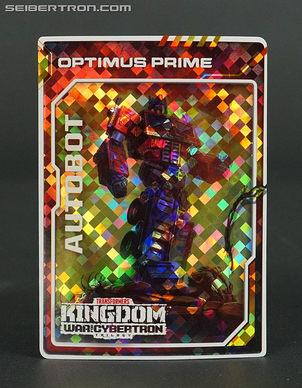 Jouets Transformers Generations: Nouveautés Hasbro - Page 34 R_cyclonus-020