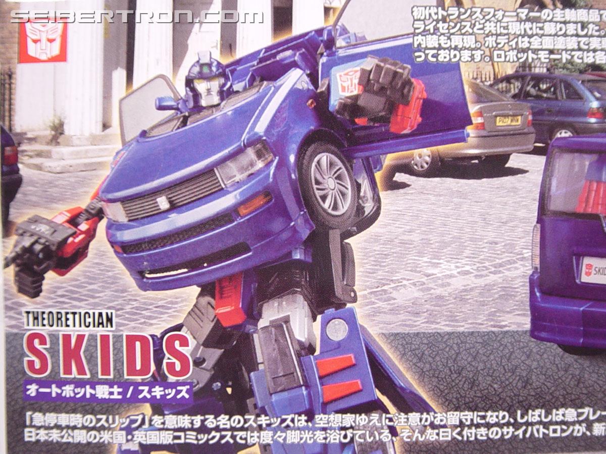Transformers Alternators Skids (Image #13 of 118)