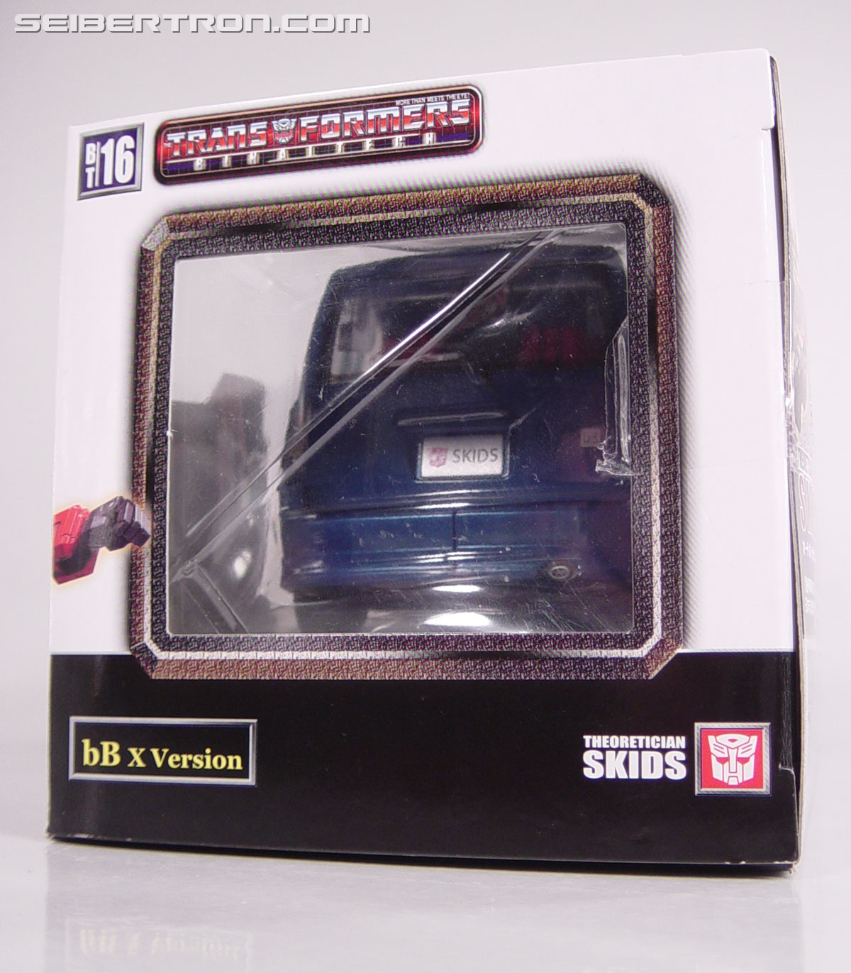 Transformers Alternators Skids (Image #15 of 118)