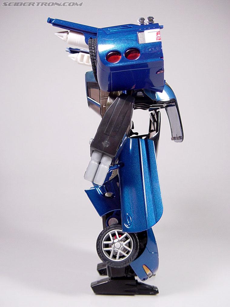 Transformers Alternators Tracks (Image #49 of 83)