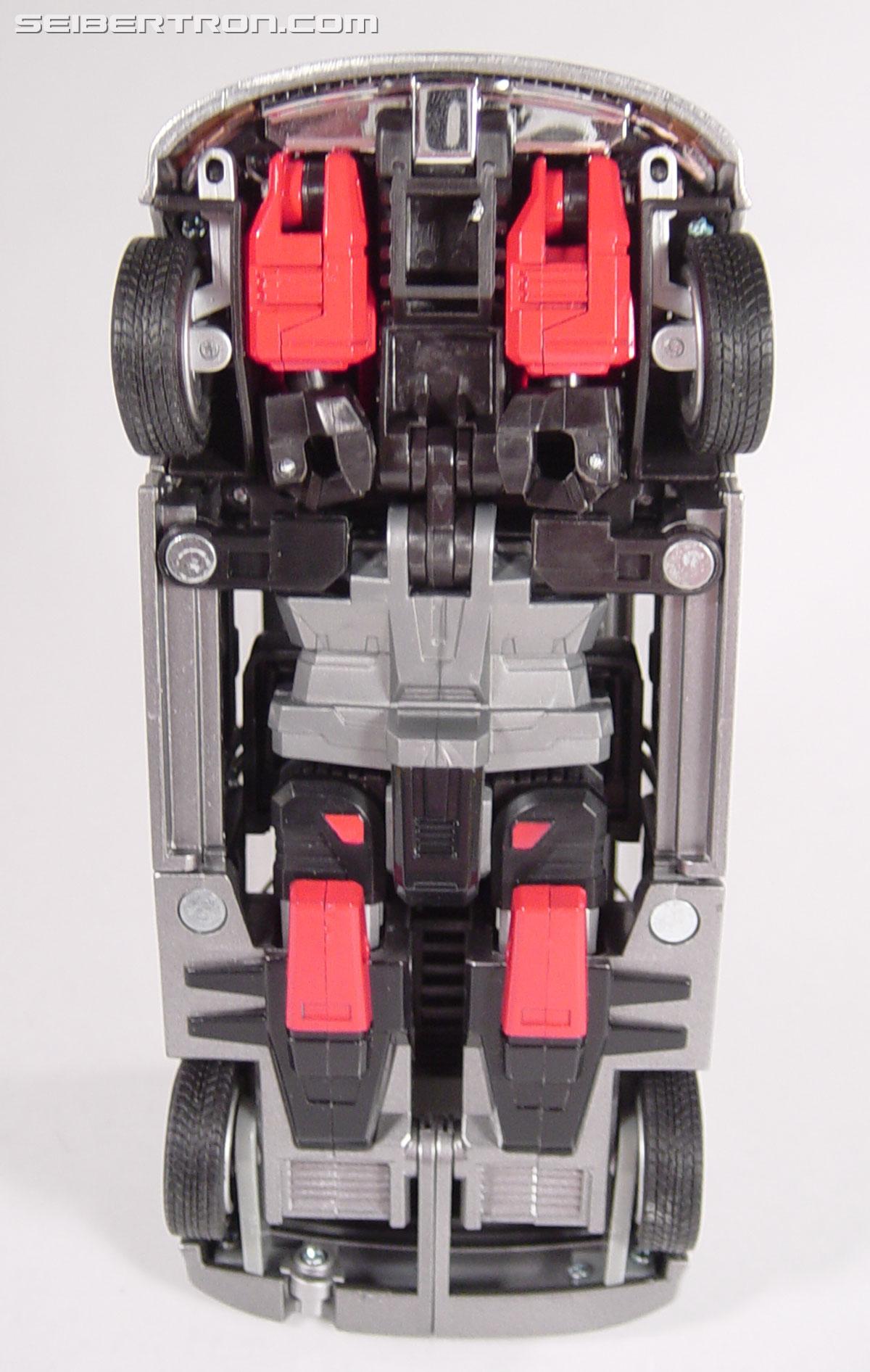 Transformers Alternators Broadblast (Image #73 of 142)