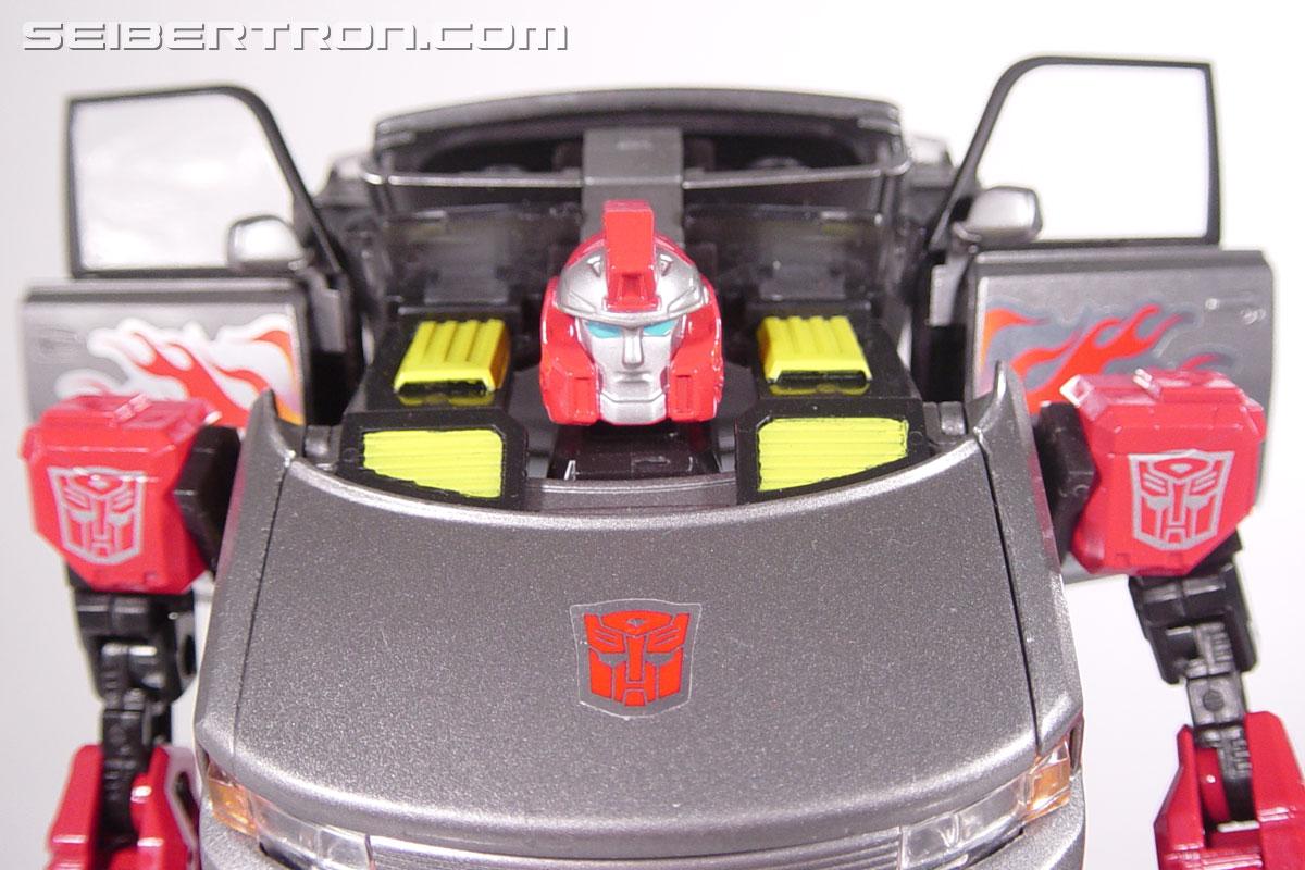 Transformers Alternators Broadblast (Image #75 of 142)