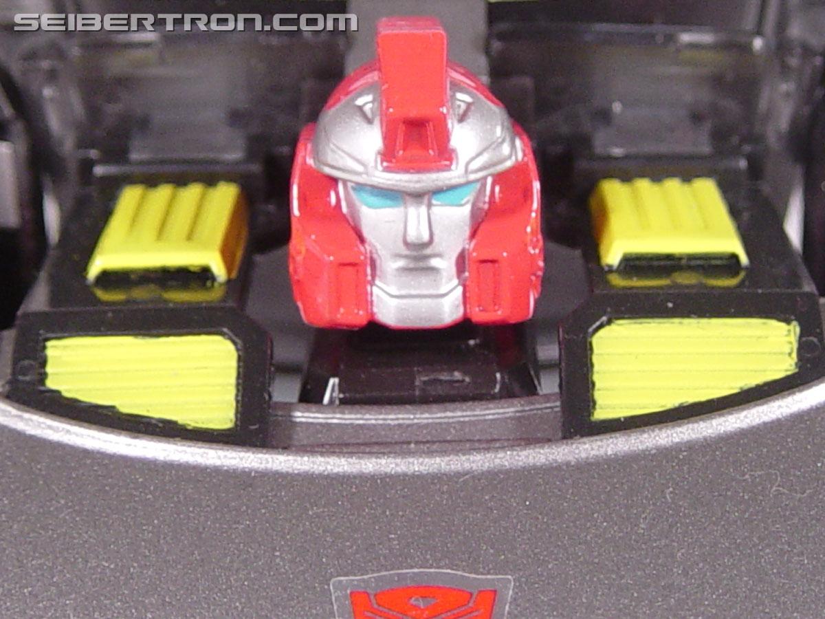 Transformers Alternators Broadblast (Image #76 of 142)