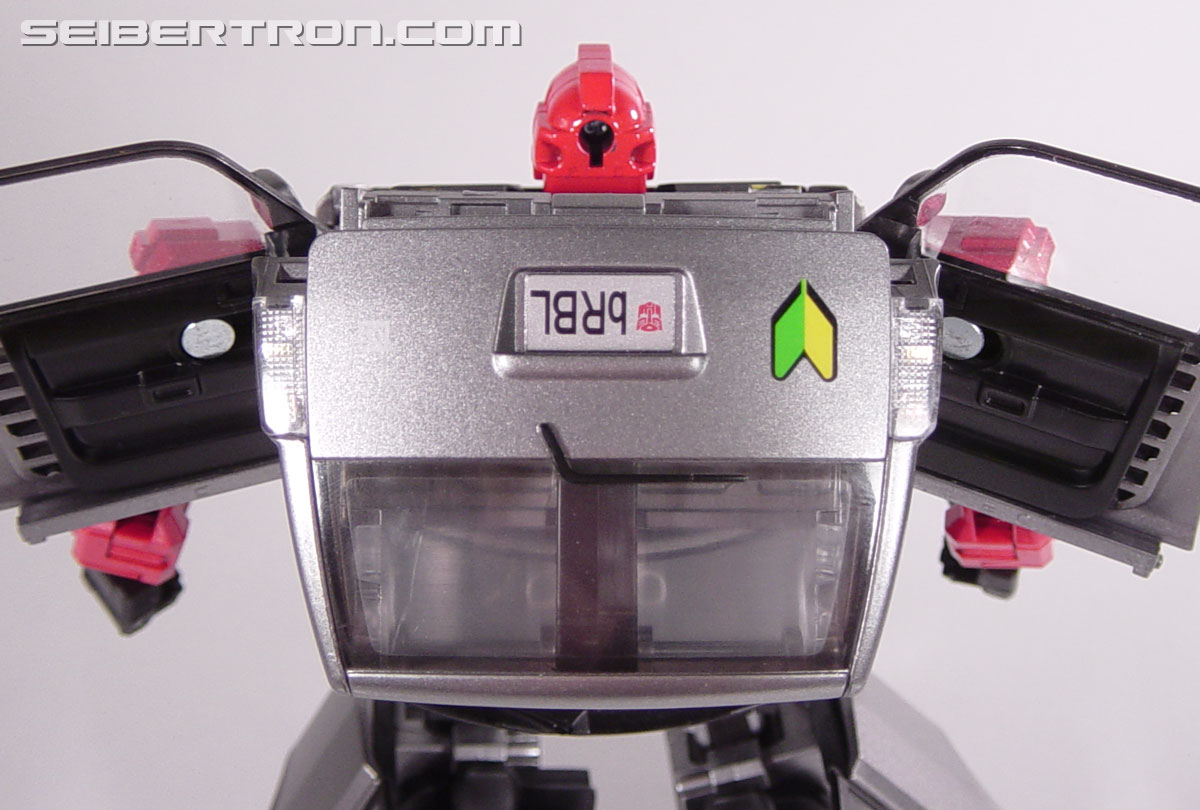 Transformers Alternators Broadblast (Image #82 of 142)