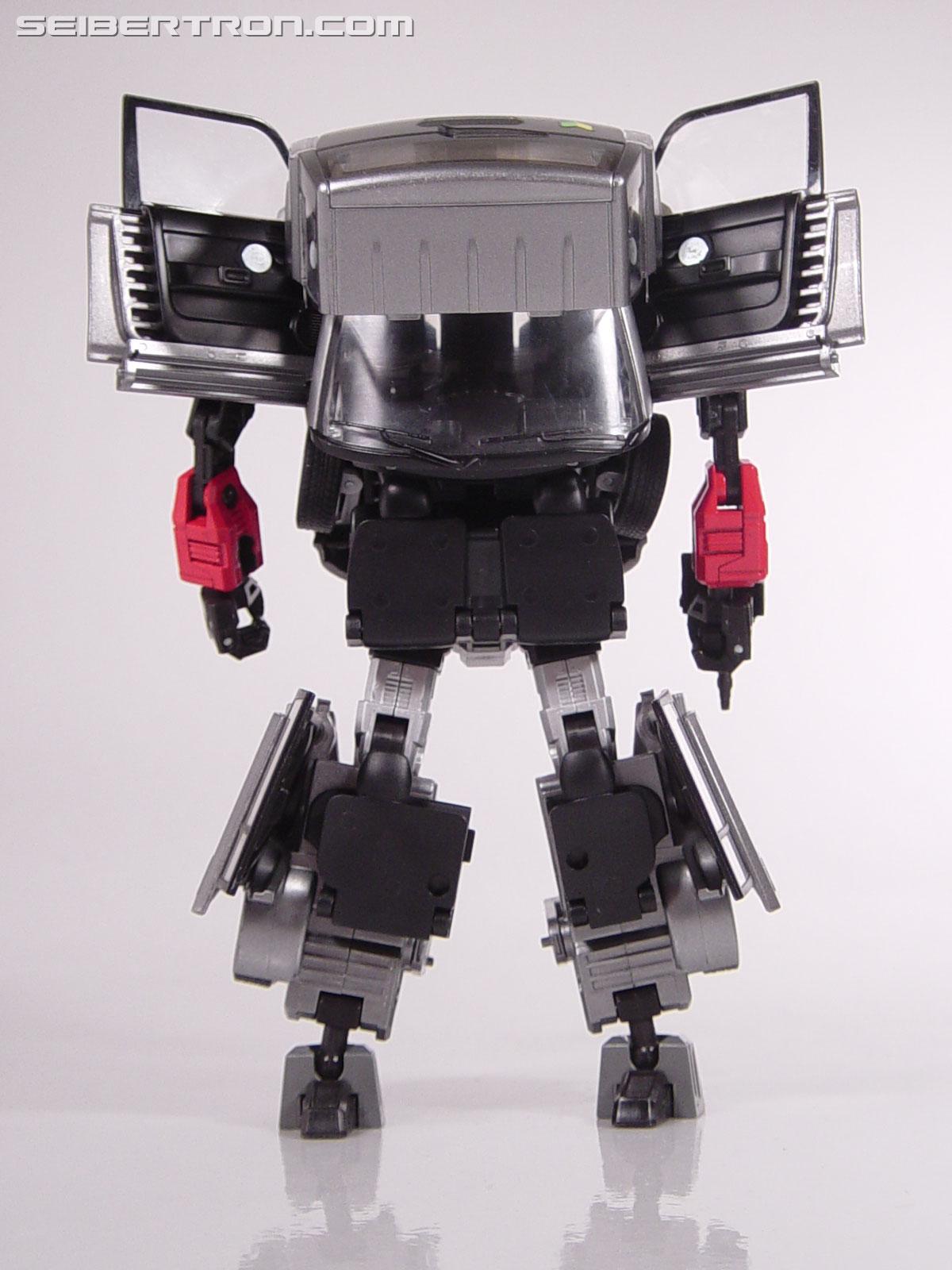 Transformers Alternators Broadblast (Image #83 of 142)