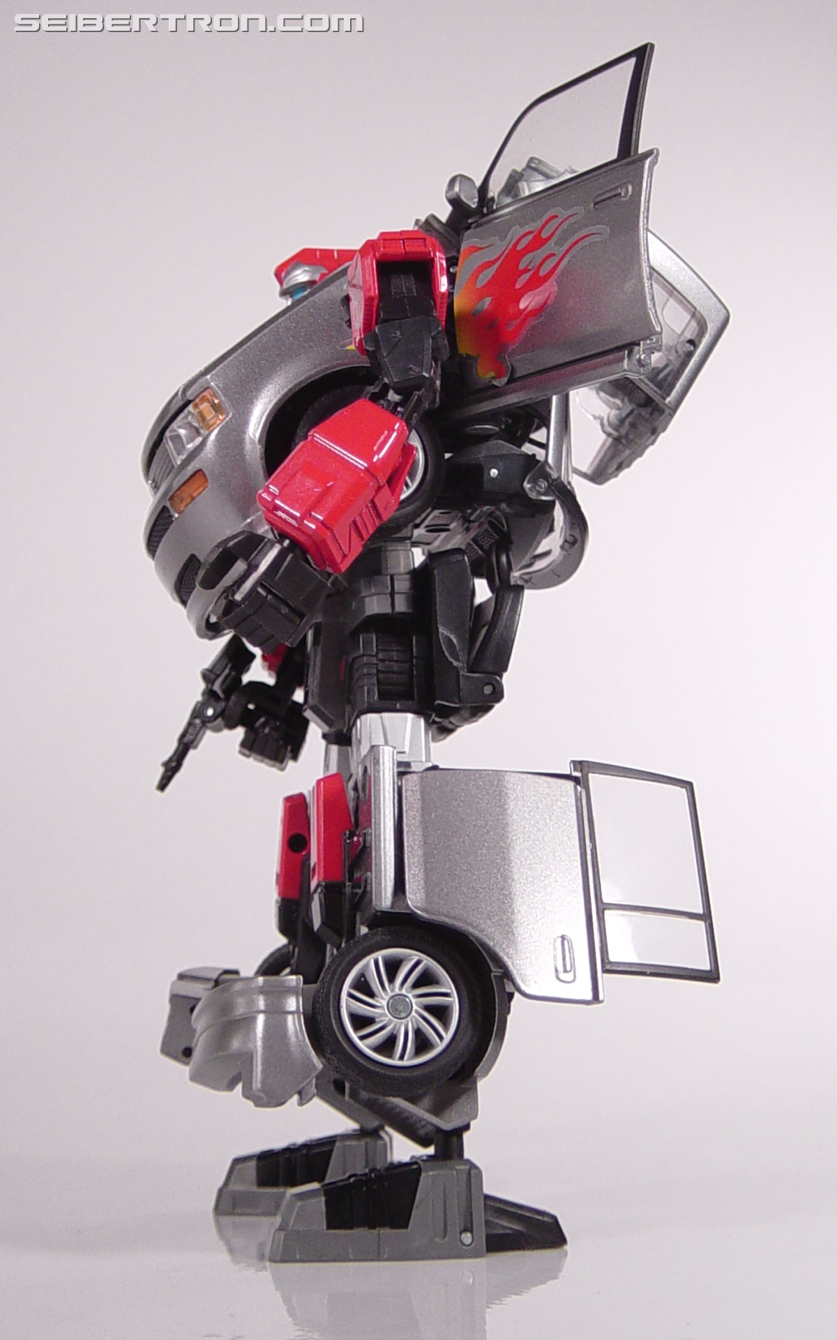 Transformers Alternators Broadblast (Image #85 of 142)