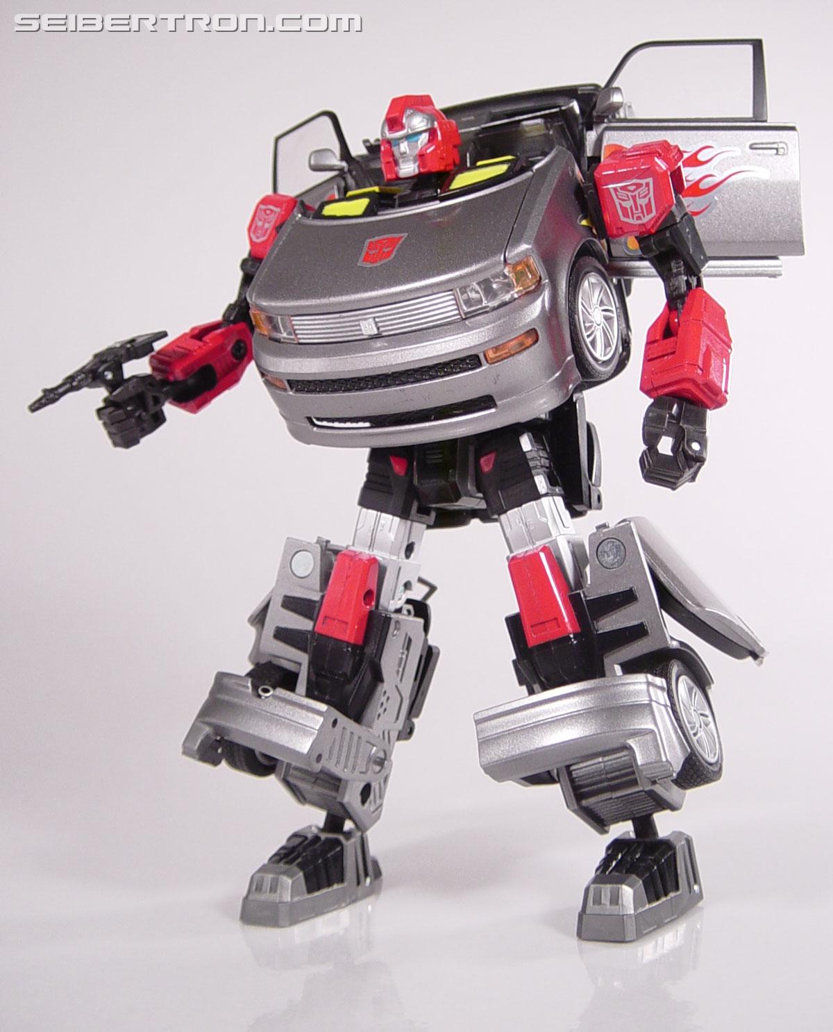 Transformers Alternators Broadblast (Image #87 of 142)