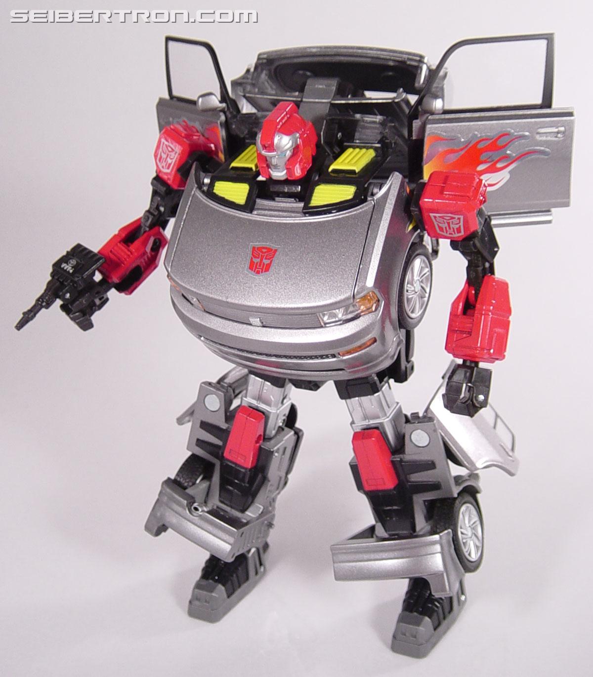 Transformers Alternators Broadblast (Image #88 of 142)