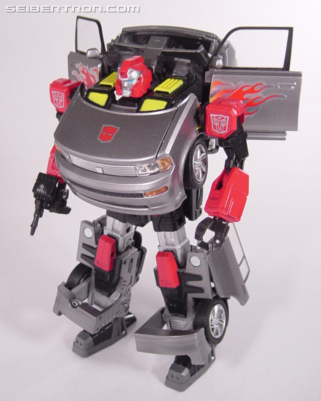 Transformers Alternators Broadblast (Image #89 of 142)