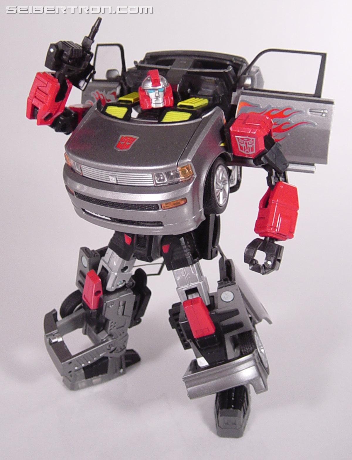 Transformers Alternators Broadblast (Image #90 of 142)