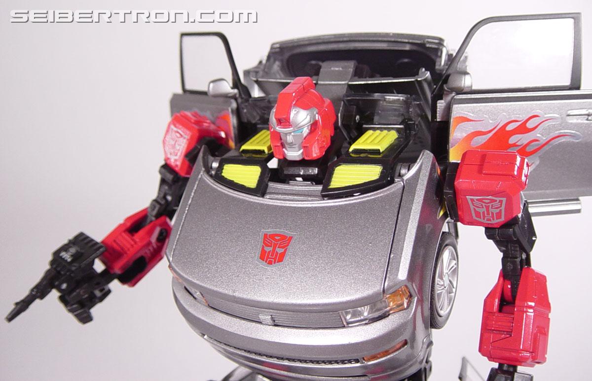 Transformers Alternators Broadblast (Image #91 of 142)