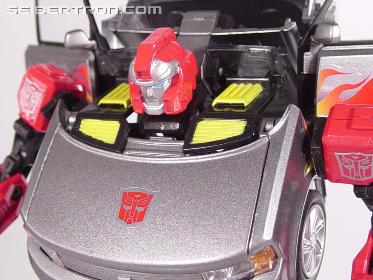 Transformers Alternators Broadblast (Image #92 of 142)