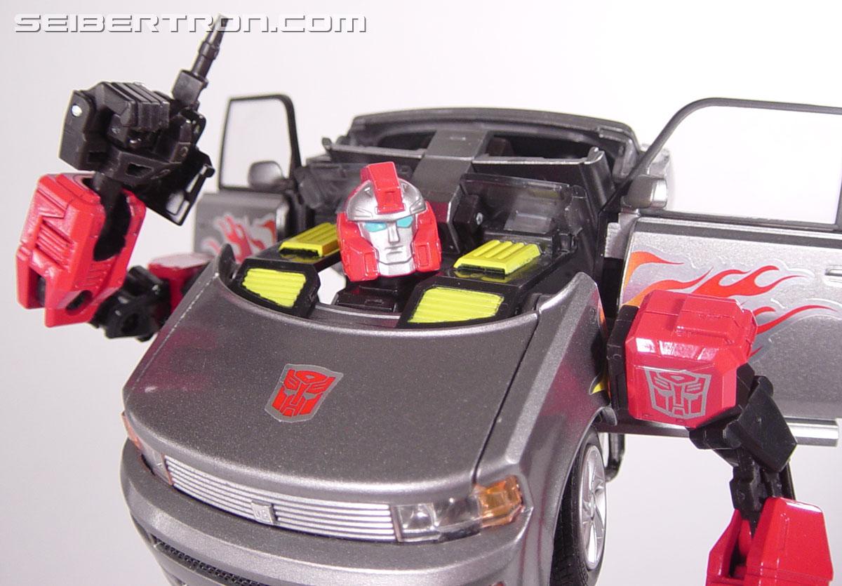 Transformers Alternators Broadblast (Image #94 of 142)